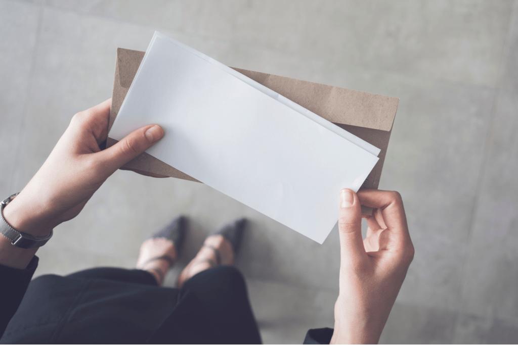 model scrisoare de recomandare engleza