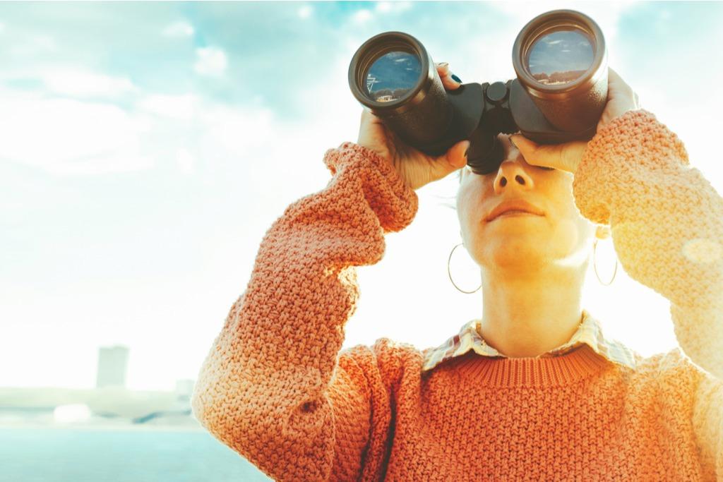 Cautarea unui loc de muncă cum optimizezi procesul