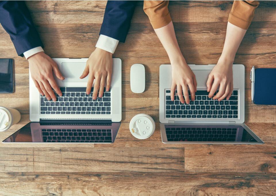 Obiceiuri de bază pentru o cât mai bună productivitate