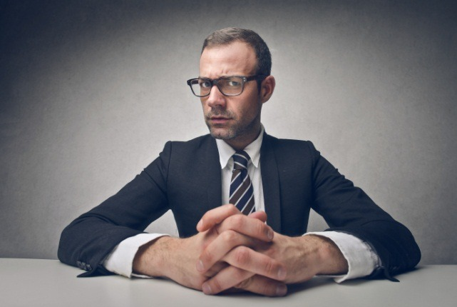 12 paşi pentru un CV profesionist