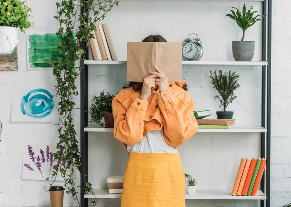 9 sfaturi utile în găsirea jobului dorit