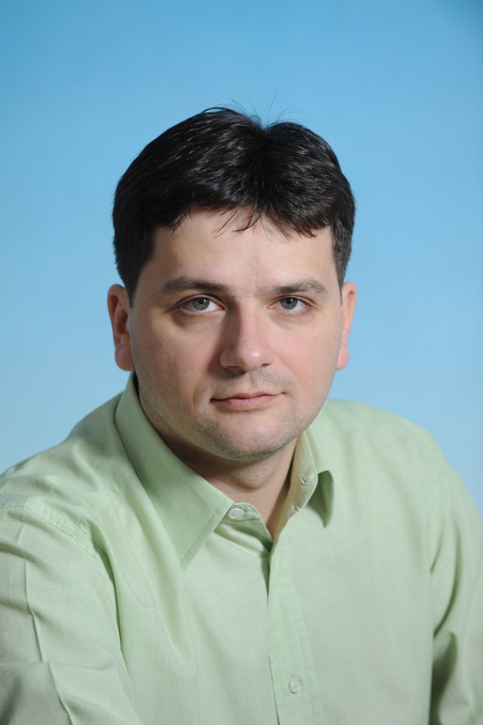 portret_Alexandrul_Lăpușan