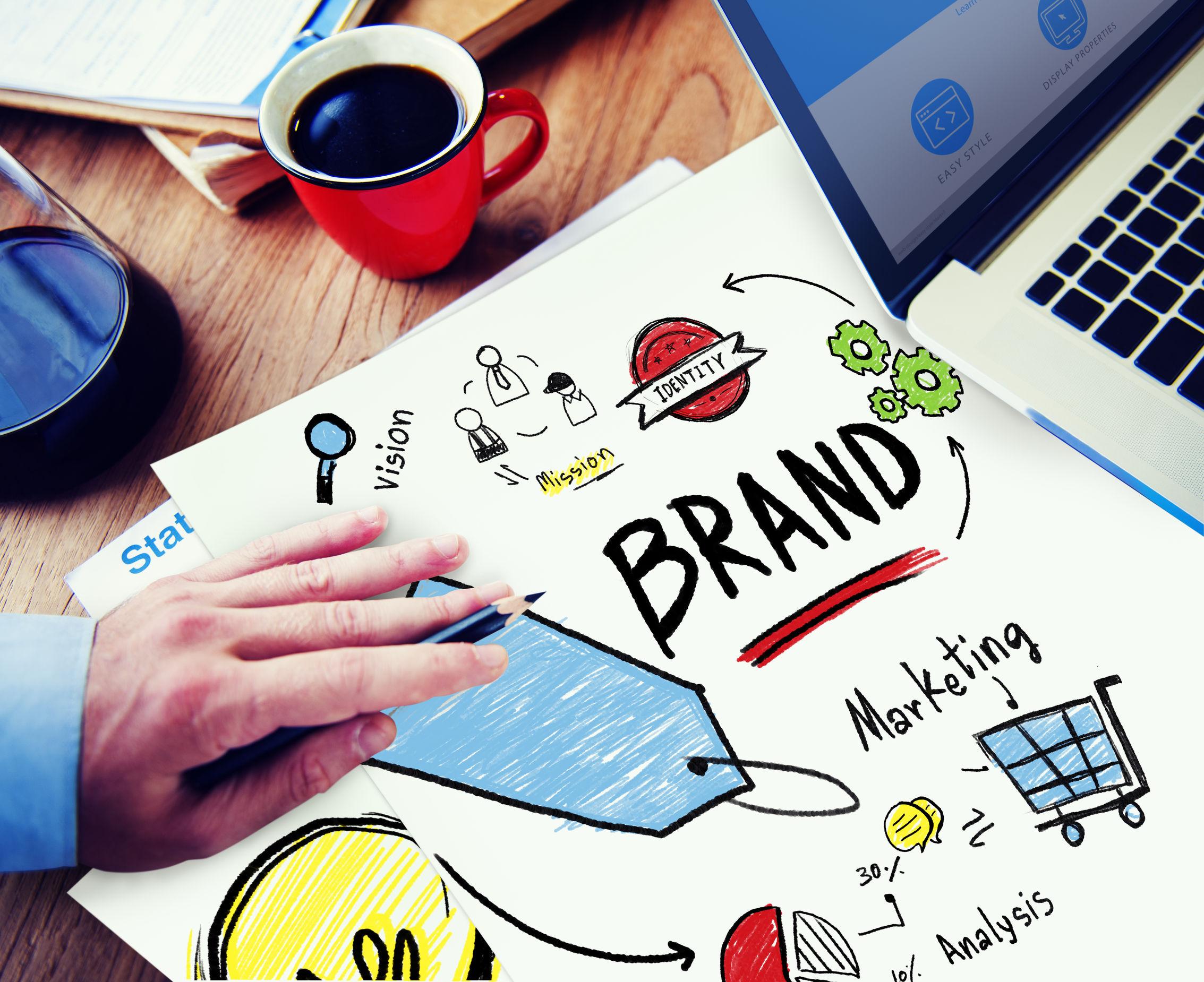 Revista Biz A Lansat Topul Brandurilor Cu Cea Mai
