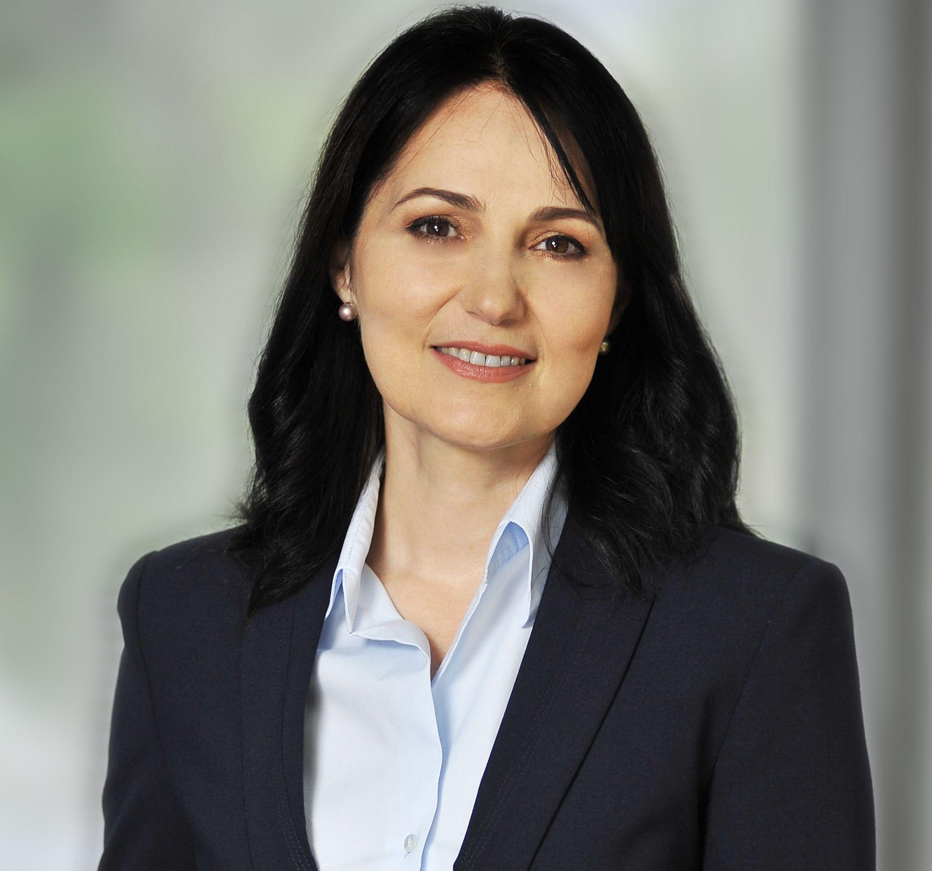 Elena Pap