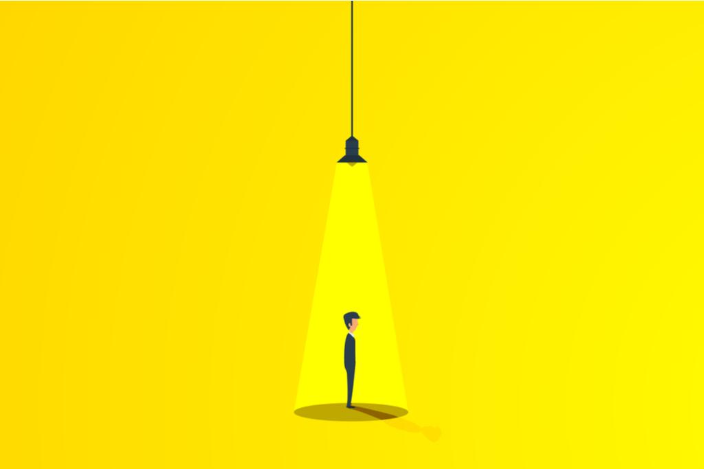 Anunturi de angajare: află cum ar trebui să le realizezi
