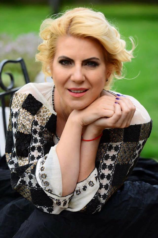 Cristina Chiriac4