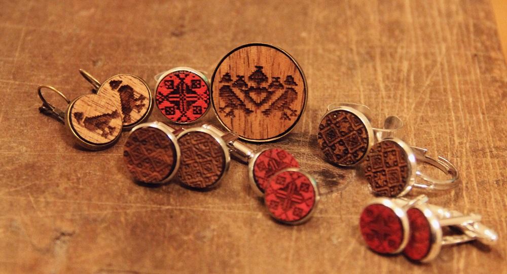 Tradiții reinterpretate prin bijuteriile Zestre