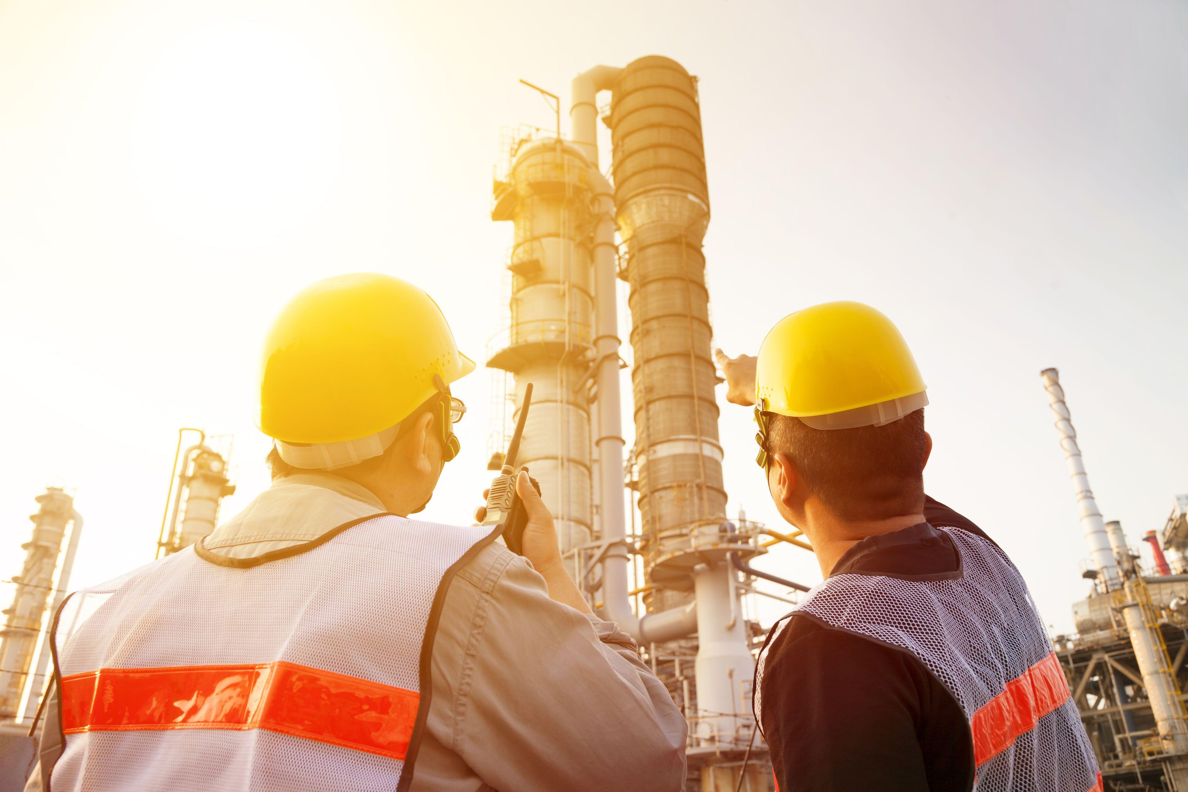 castig salarial mediu net_petrolisti