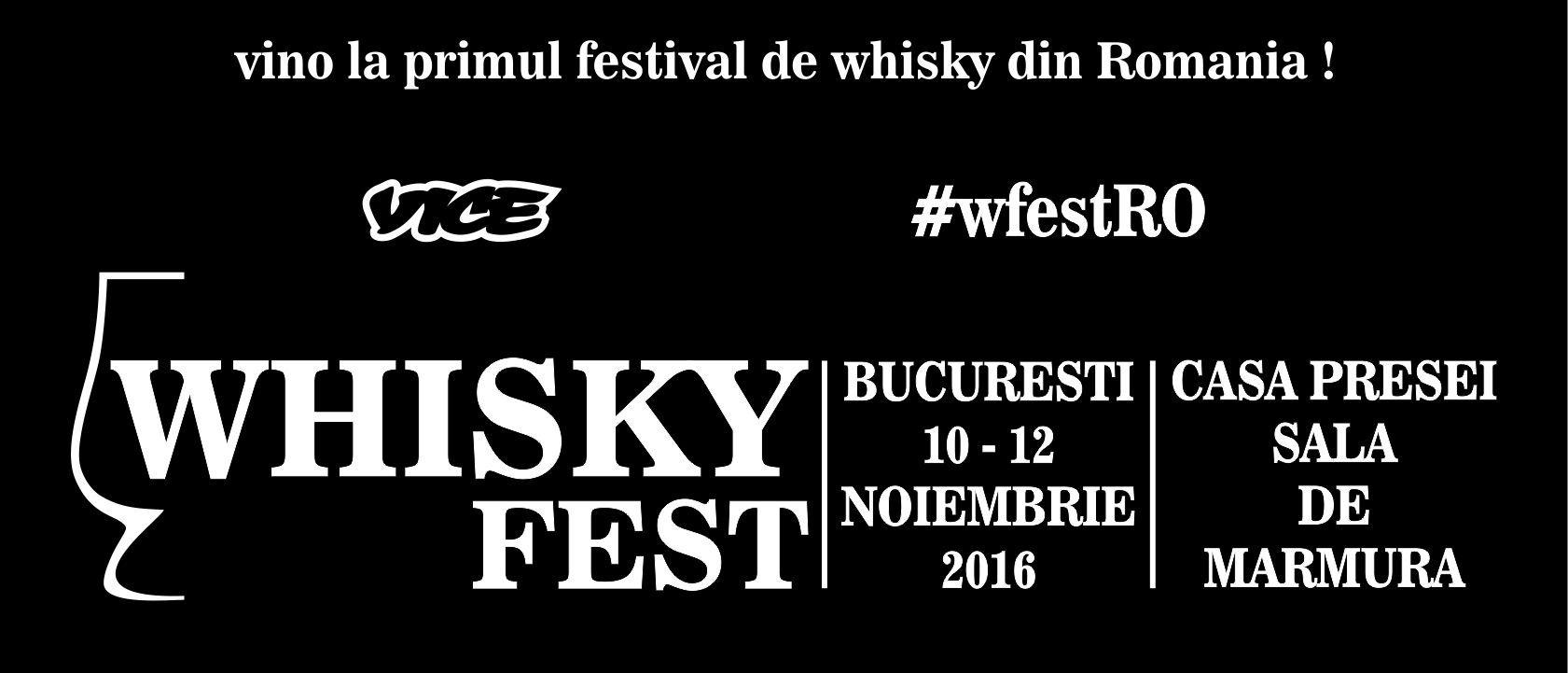 whisky fest_dragos gurarosie