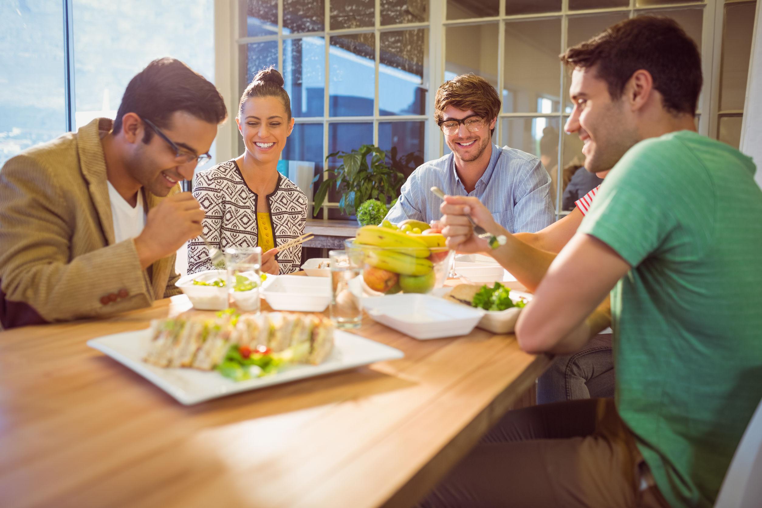 Cum evoluează piața tichetelor de masă