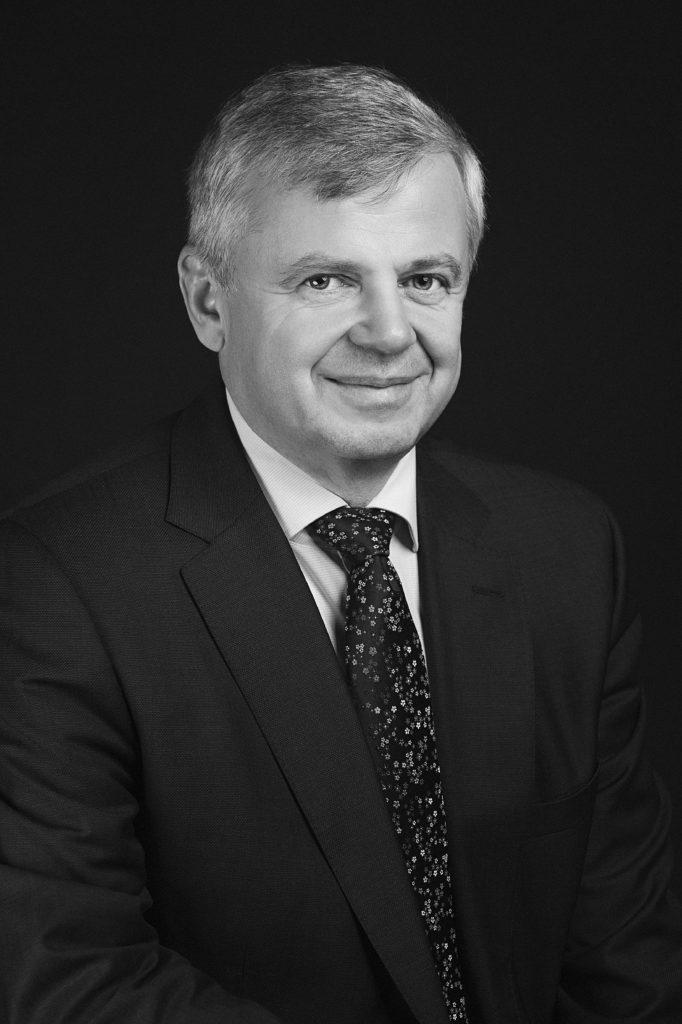 Vasile Andrei Vita