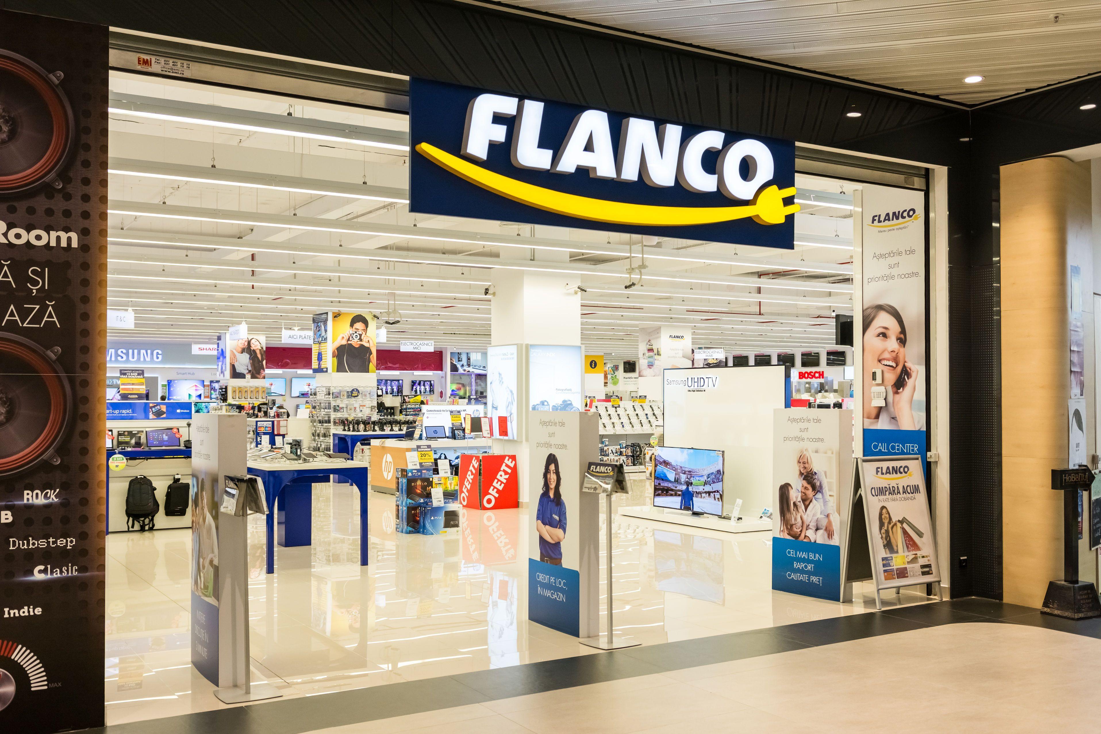 flanco retail-antonela ciucașu