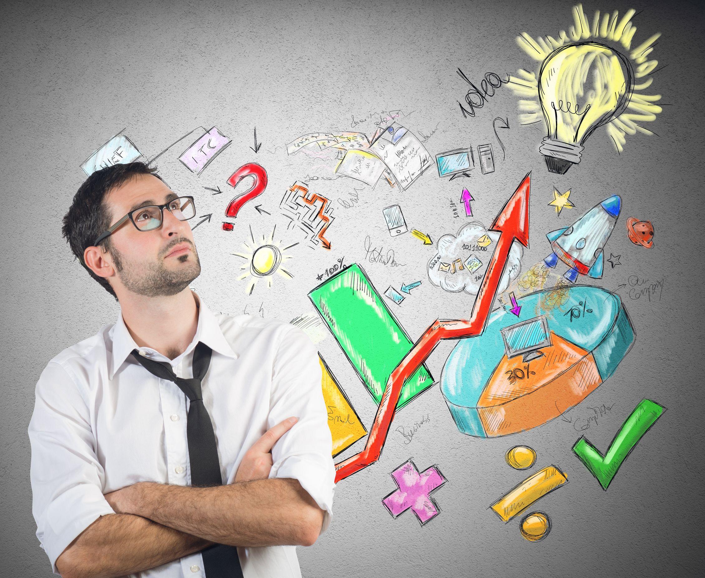 10 moduri în care poţi creşte productivitatea la locul de muncă