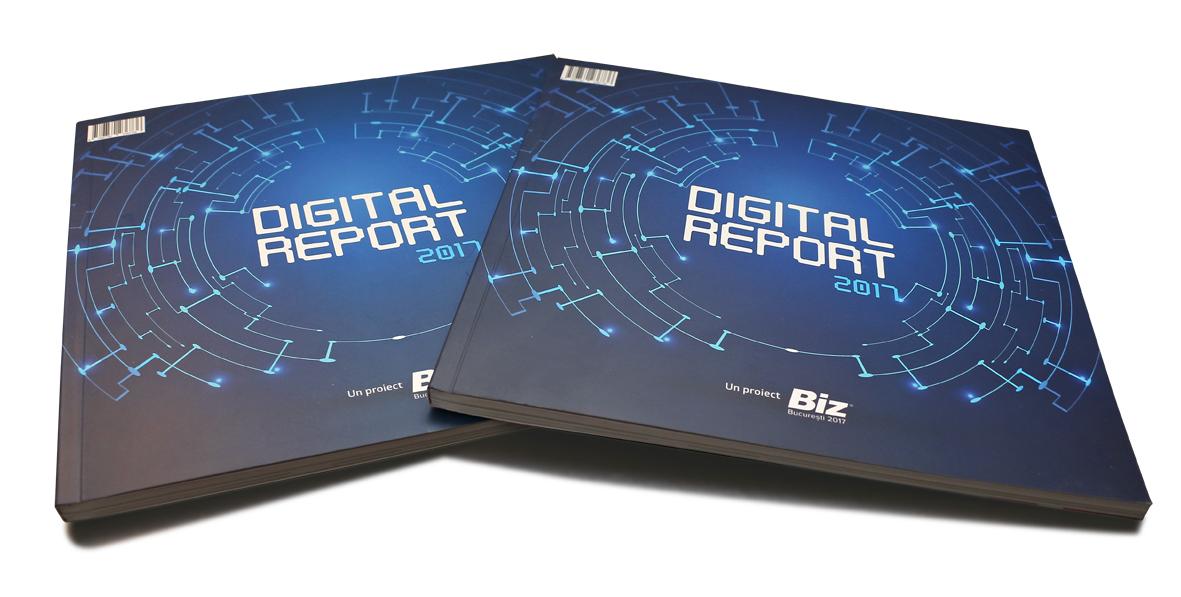 Digital Report (1)