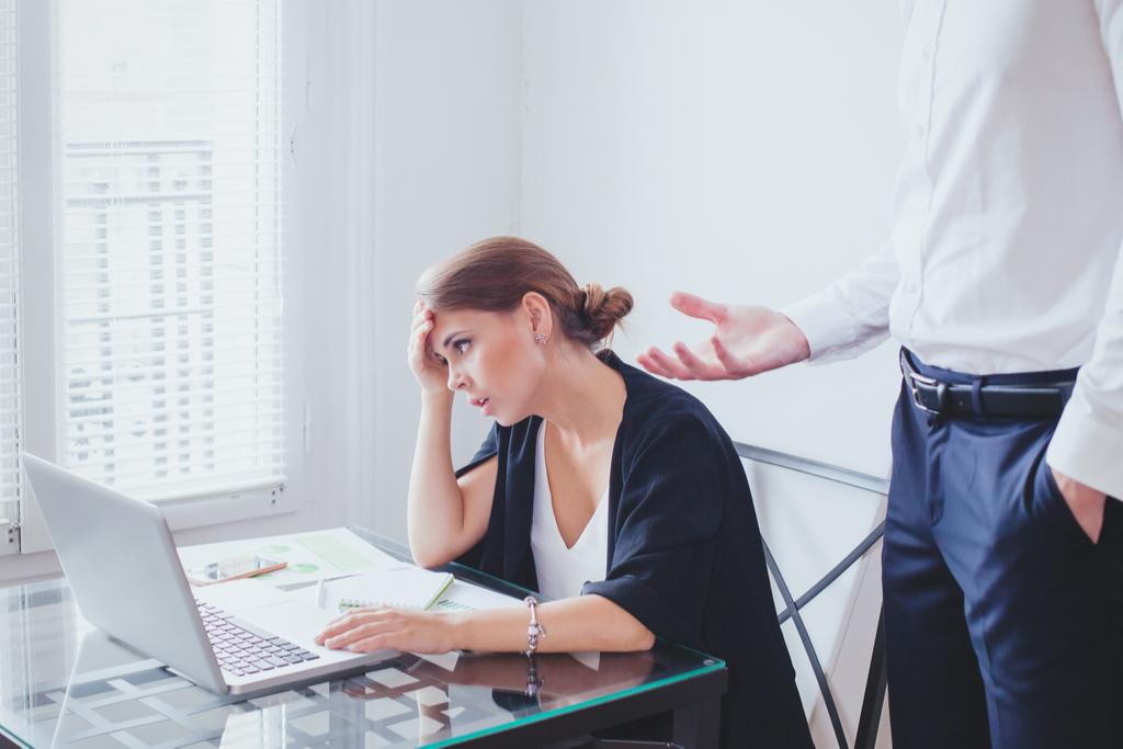 Cum îți dai demisia job nou eJobs