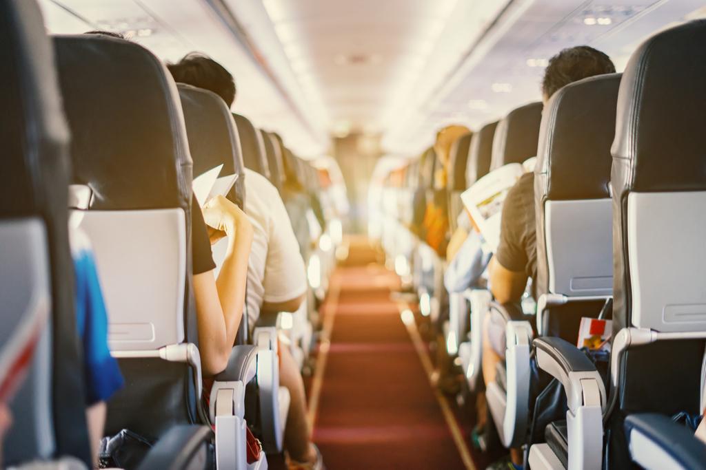 Ryanair Crewlink Recrutare