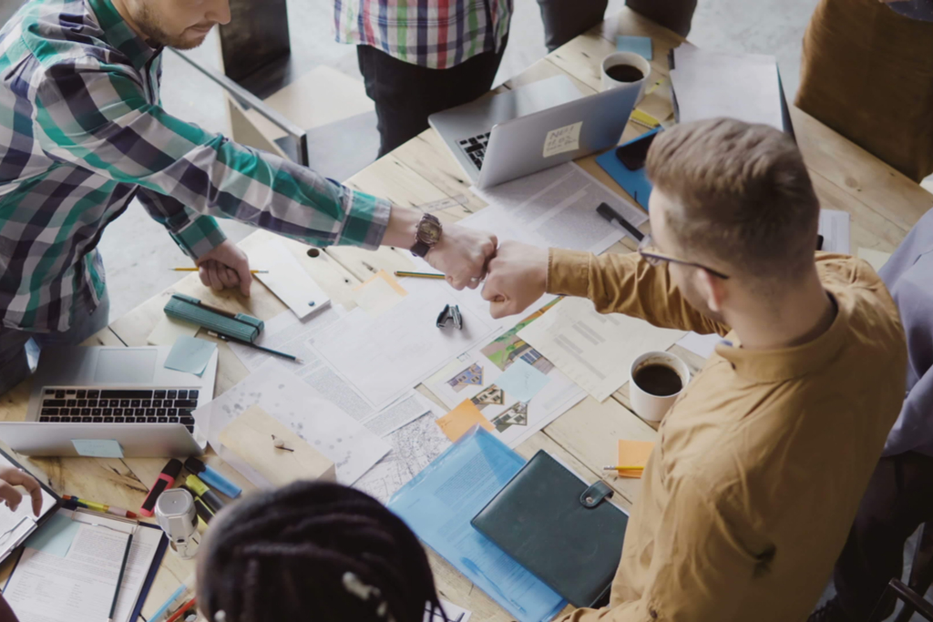 Ce trebuie să știi dacă vrei o carieră în domeniul IT