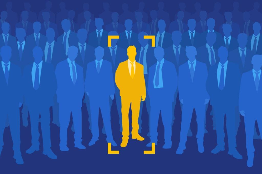 Cei mai bogați oameni din lume și primul lor job