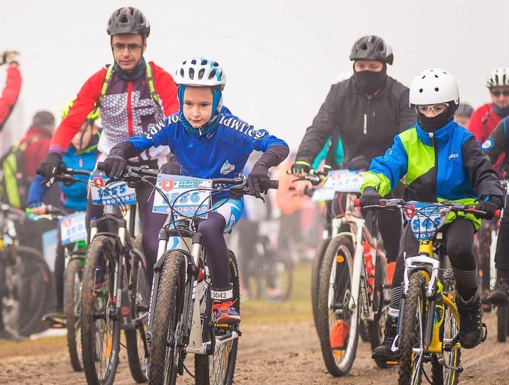 Haiduci și Domnițe Runfest 2017 Riders Club