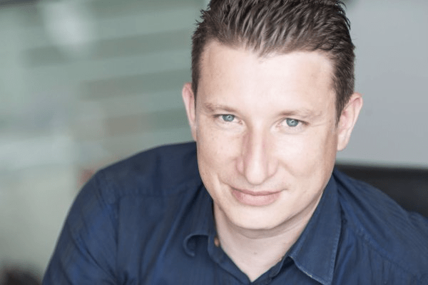 Radu Botan Concentrix