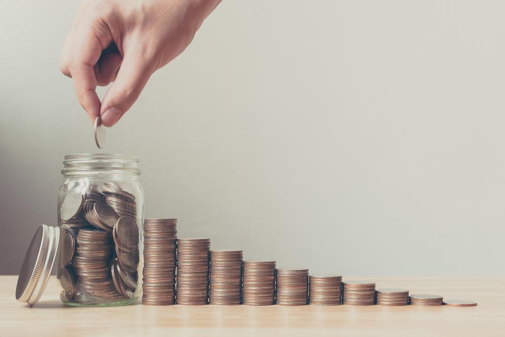 Ce oferte salariale scot la bătaie angajatorii?