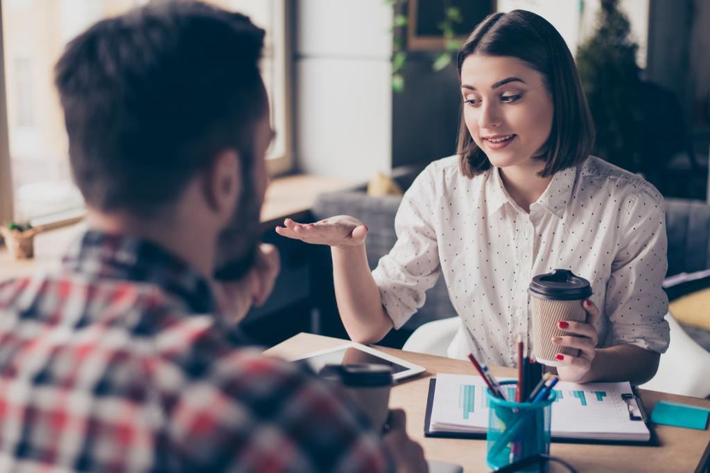întrebări inteligente interviu angajare eJobs
