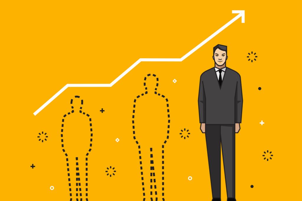 Cariera Prioritate 2018 Echilibrul Viață Job eJobs