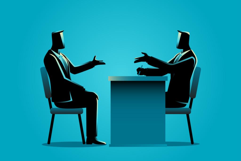 Cere Contraofertă eJobs Negociază