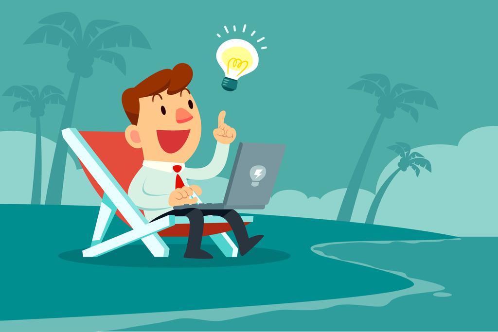 Metode Motivaționale pentru a obține rezultate la job