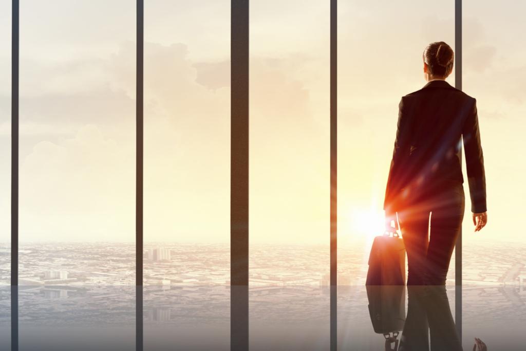 Schimbi jobul sau cariera - eJobs