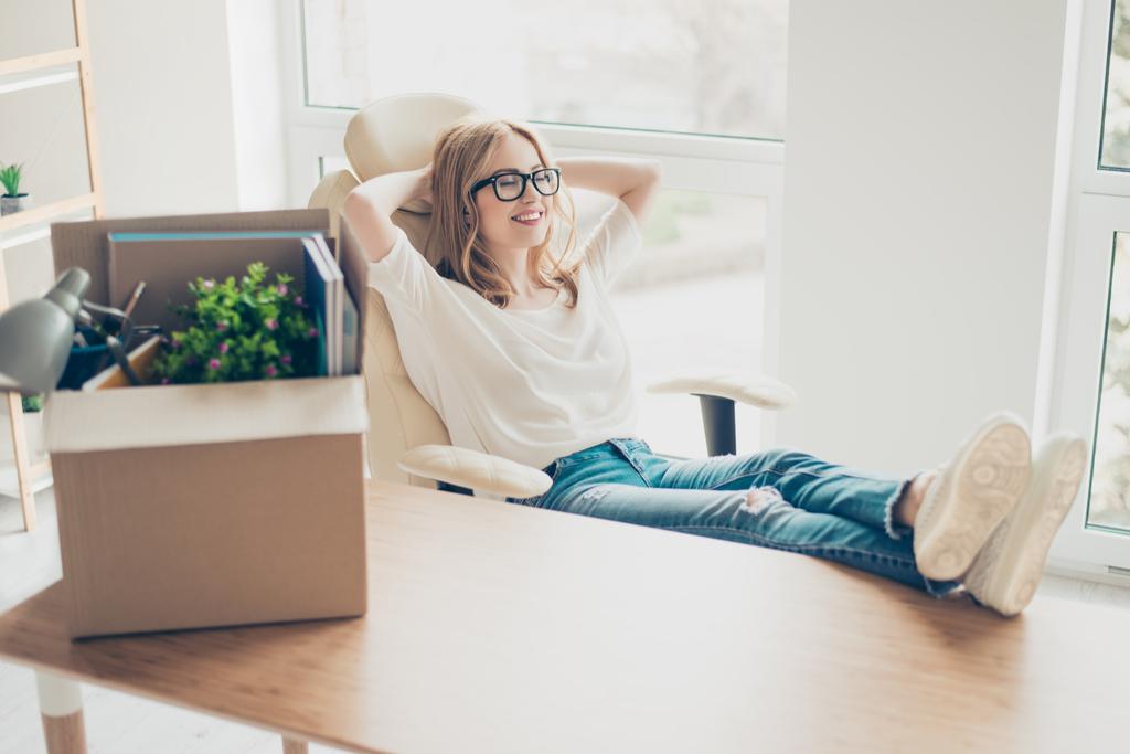 Cum să te adaptezi la noul job