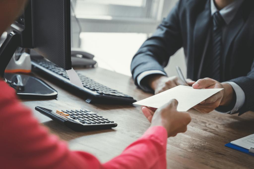 Topul beneficiilor extrasalariale sarbatorile pascale