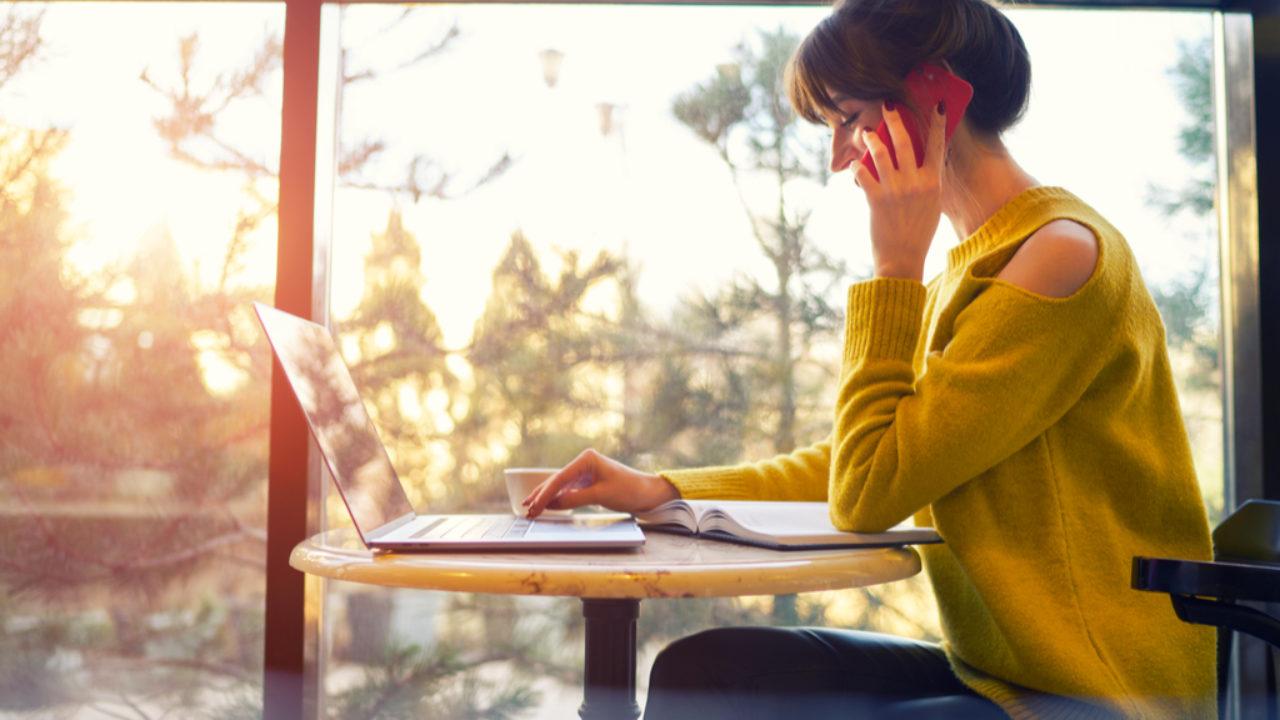Locuri de munca Menajeră - Ilfov | Careerjet