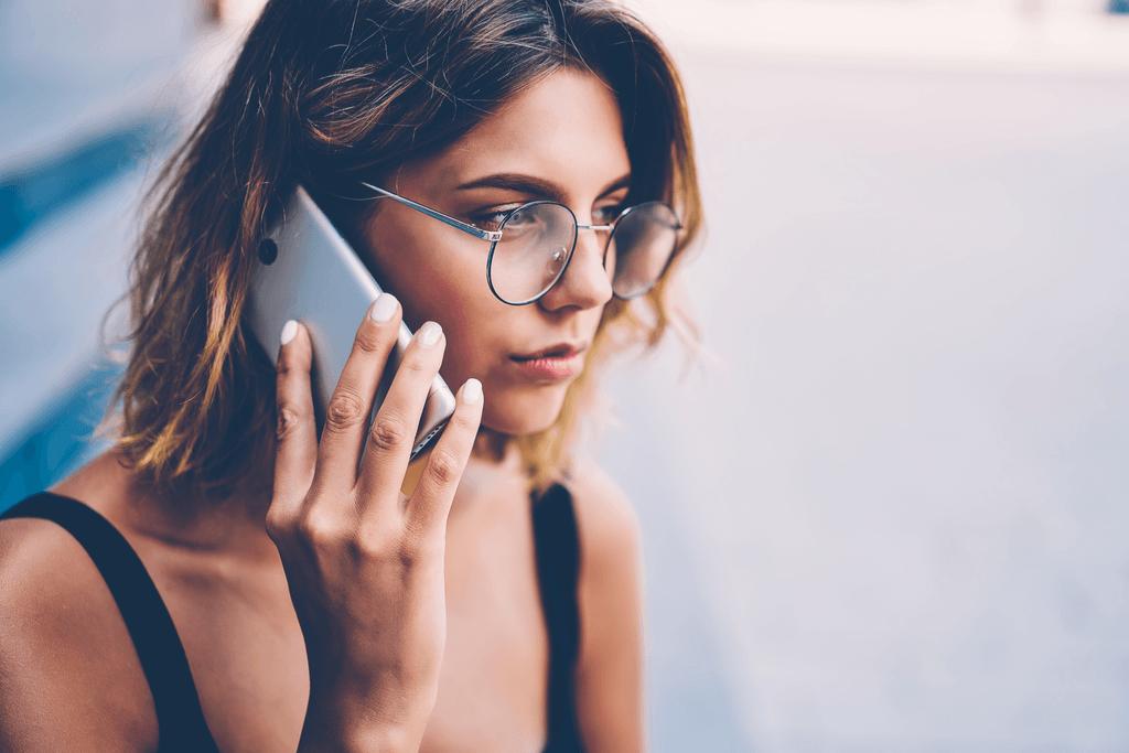 număr scurt linie telefonică consiliere profesională