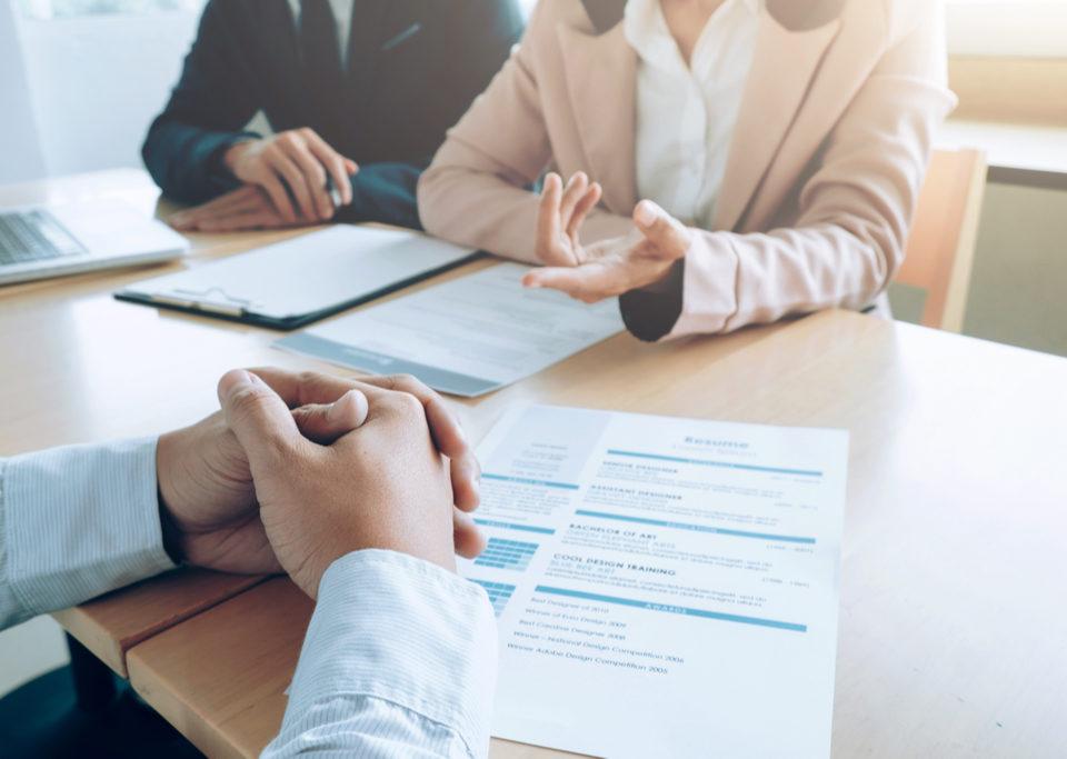schimbi jobul consiliere profesională