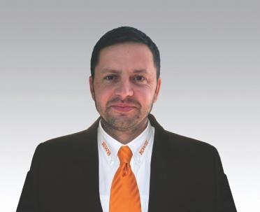 Vasile-Archip