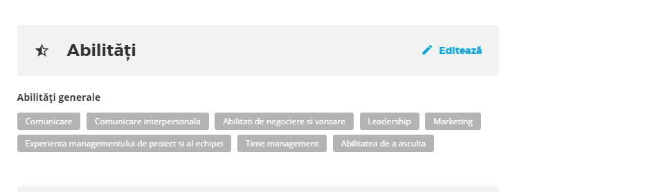abilitati CV