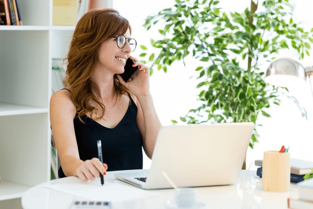 salariu operator call-center
