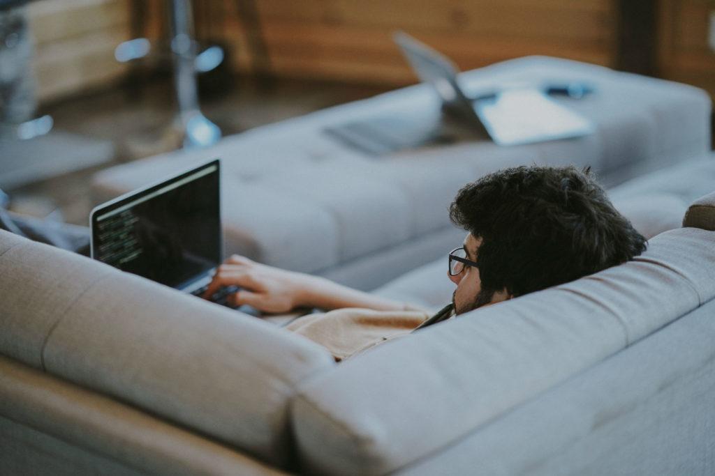 Cum e să te apuci cursuri de programare în diverse decade ale vieții
