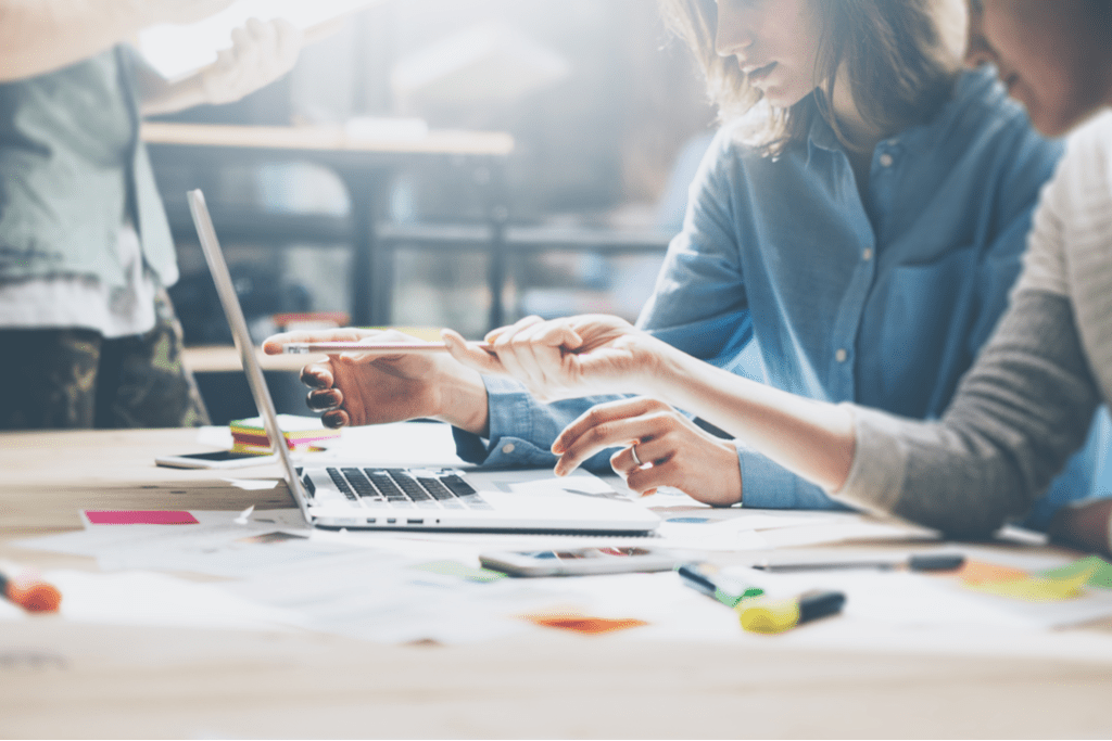 cursuri-digital-marketing