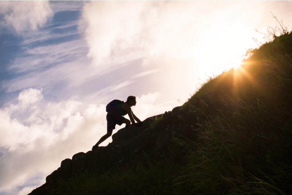 6 lucruri de luat în considerare înainte de a face o schimbare în carieră (2)