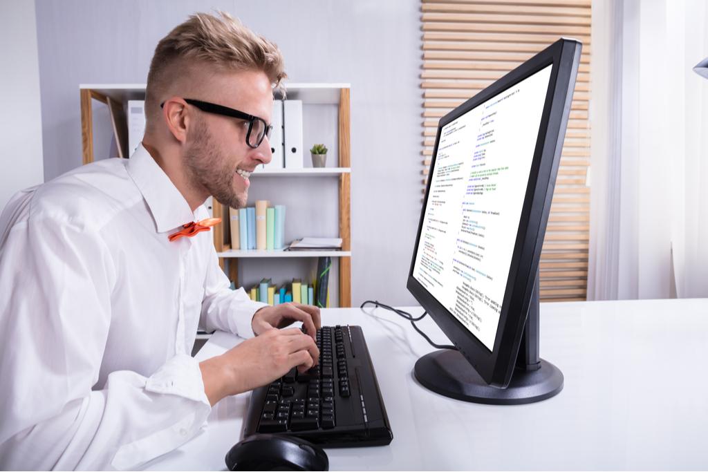 cursuri programare