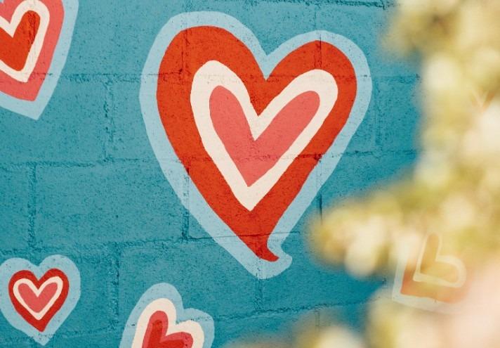 Alungă rutina cum să te reîndrăgostești de jobul tău