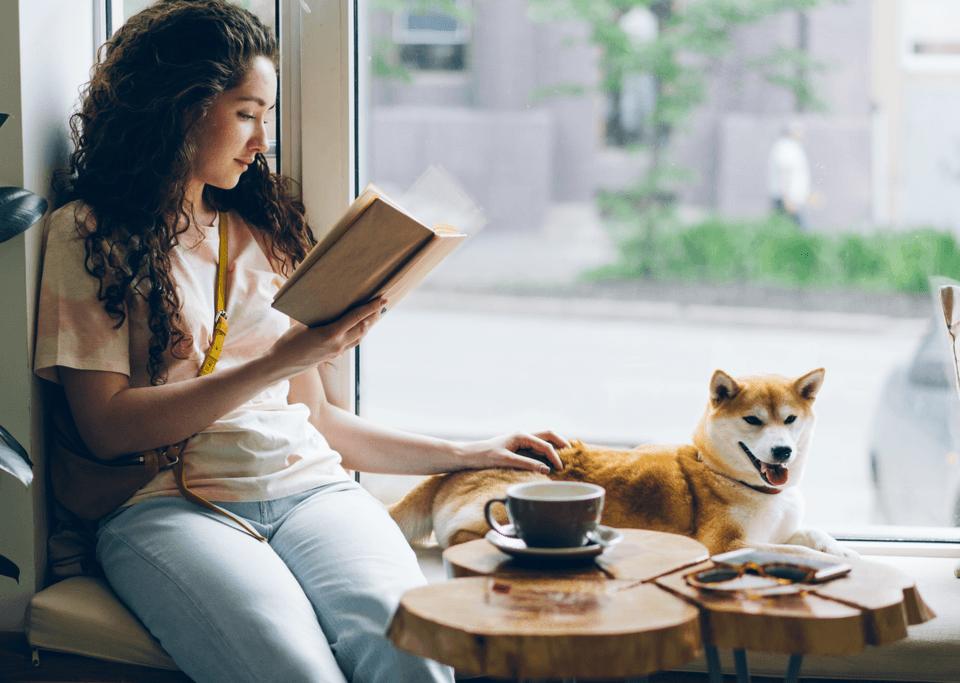 carti in engleza care te vor ajuta să găsești jobul ideal