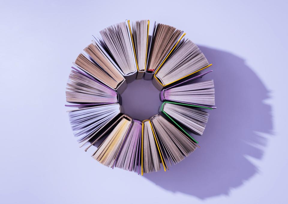 Top 10 carti bune de citit pe Bookster resize