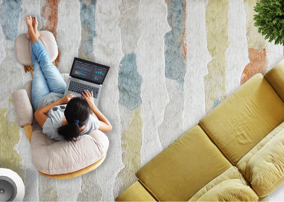 7 sfaturi cu ajutorul cărora vei obține un job în vanzari