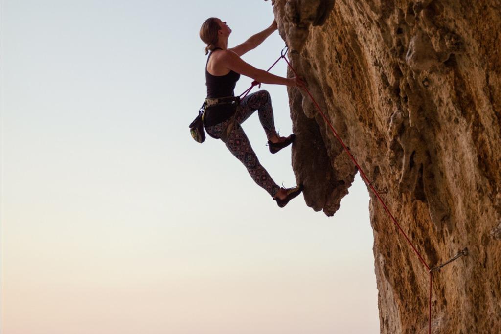 Schimbari neprevăzute la muncă cum te adaptezi
