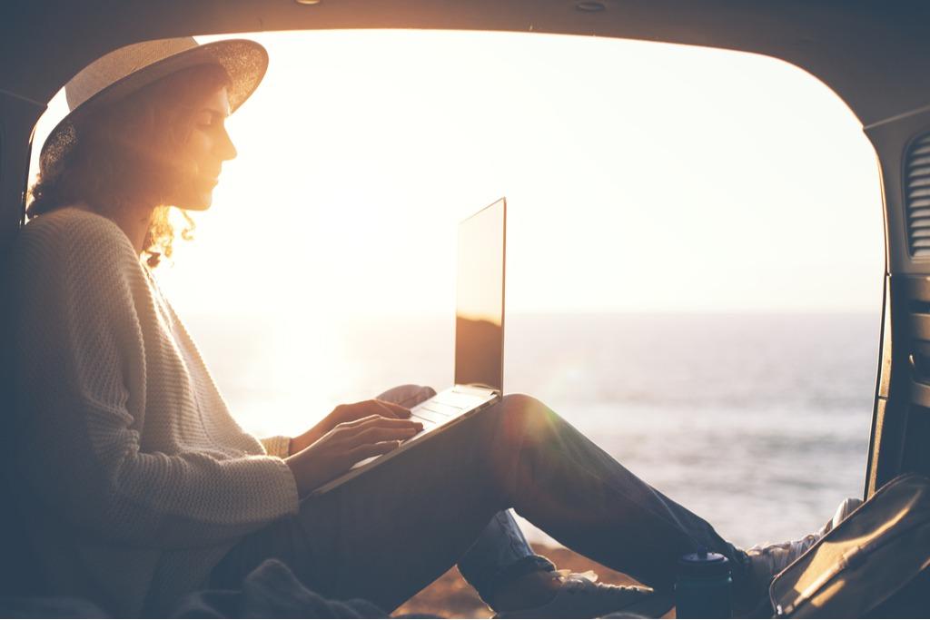 5 greșeli de evitat când faci o schimbare de cariera