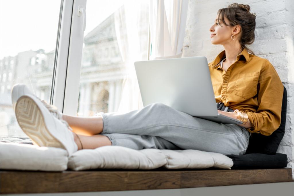 6 semne că interviul de angajare a decurs bine