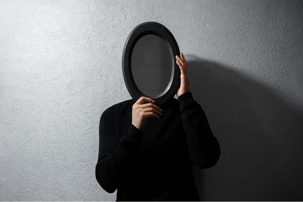 sindromul impostorului si beneficiile sale